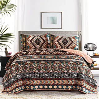 Best bedspreads southwestern designs Reviews