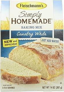 Best instant bread mix Reviews