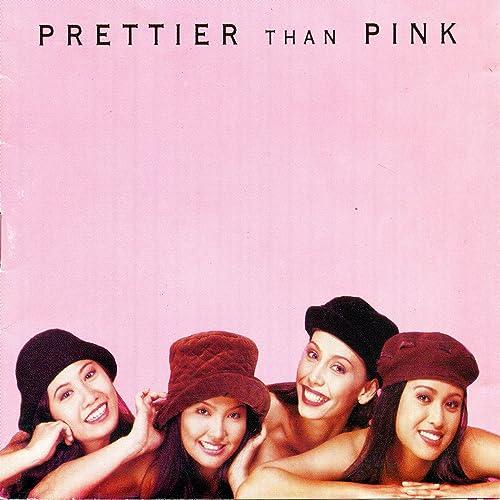 prettier than pink cool ka lang mp3