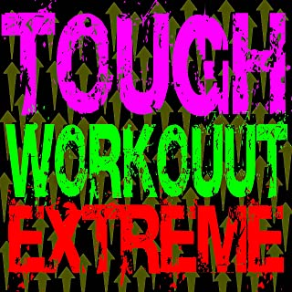 T.H.E. (The Hardest Ever) [Extreme Workout Mix]