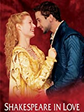 Best shakespeare in love scene Reviews