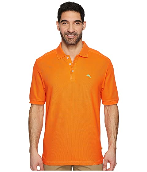 Tommy The Polo Shirt Emfielder Bahama xnCp6n8