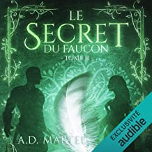 Le secret du faucon 2