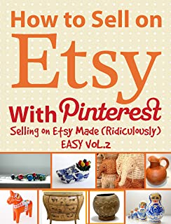 Best sewing for etsy Reviews