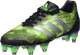 adidas SS17 Adipower Kakari SG Rugby Boots
