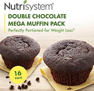 Best nutrisystem cinnamon muffins Reviews