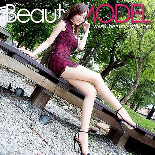 Beauty MODEL Anita Beautyleg preview