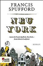 Neu-York (German Edition)