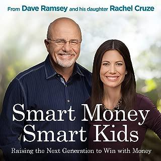 money smart life