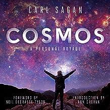Cosmos: A Personal Voyage PDF