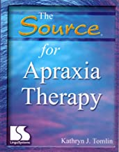 Best the source for apraxia Reviews