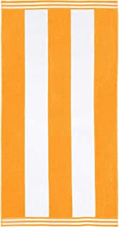 Best beach towels under $10 Reviews