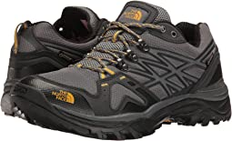 7e5ffc9b3 The north face hedgehog hike ii gtx + FREE SHIPPING | Zappos.com
