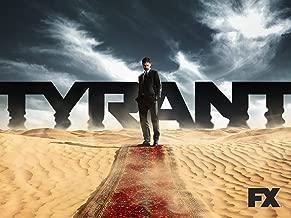 Best tyrant fx season 1 Reviews
