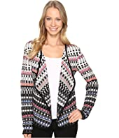 NIC+ZOE - Flashing Lights Cardy
