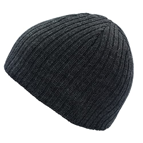 45c2cb458d2 4sold Unisex Men Boys Womens Girls Winter Hat Wool Knitted Beanie Fleece  Cap SKI Snowboard Hats
