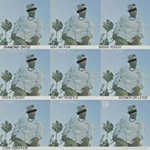 Funkstas Don't Die They Multiply