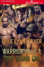 dixie lynn dwyer books