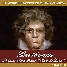 Sonata para Piano No. 9 en E Major Op. 14 No. 1: Allegretto