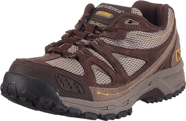 Amazon.com | New Balance Men's 606 V1 Walking Shoe | Walking
