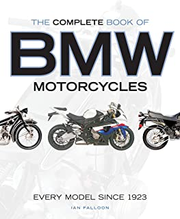 Best bmw motorrad gifts Reviews