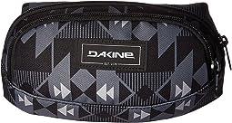 Dakine - Hip Pack