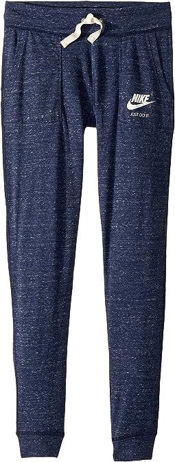 Sportswear Vintage Pant (Little Kids/Big Kids)