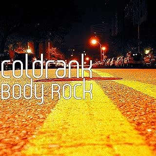 Best coldrank body rock Reviews