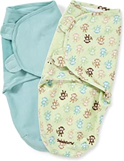 Best just one you monkey blanket Reviews