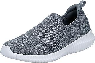 Skechers Elite Flex - Aelhill, Men's Shoes