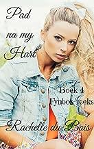 PAD NA MY HART Boek 4:Fynbos-reeks (Afrikaans Edition)