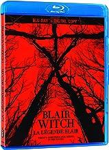 Blair Witch [Blu-ray] (Bilingual)