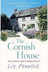 The Cornish House (English Edition) Format Kindle