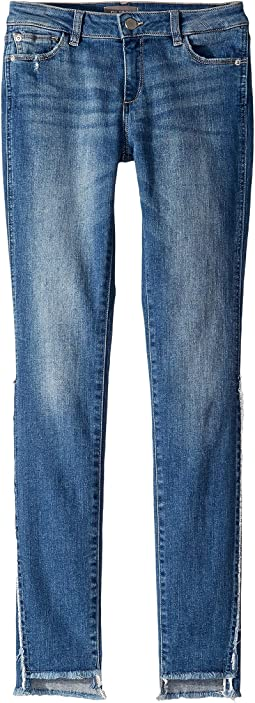 Chloe Skinny Jeans in Jacksonville (Big Kids)