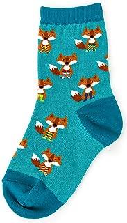 Kids Novelty Socks