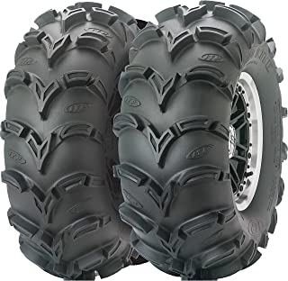 Best atv tires and wheels itp Reviews
