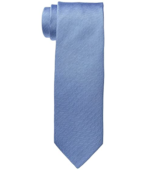 Eton 8cm Herringbone Tie