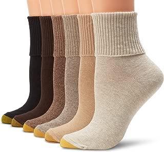 Best womens extra wide calf socks Reviews
