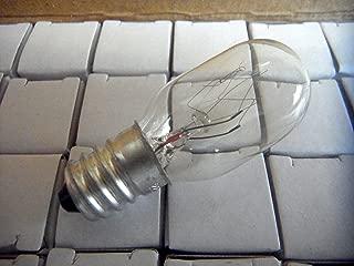Adaptateurs Led Phare,BETOY 4 Pi/èces de Phare Ampoule Adaptateur Support de Lampe Convient au remplacement des phares d/éclairage automobile