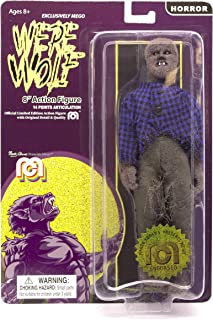 Best mego toys new Reviews