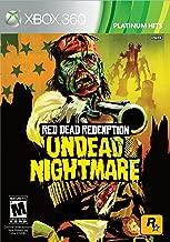 Best red dead revolver playstation 3 Reviews