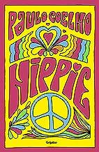 Hippie (Spanish Edition)