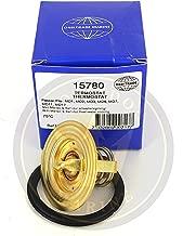 Orbitrade Marine Thermostat kit for Volvo Penta MD1B 75°C RO: 875780 833411 829813