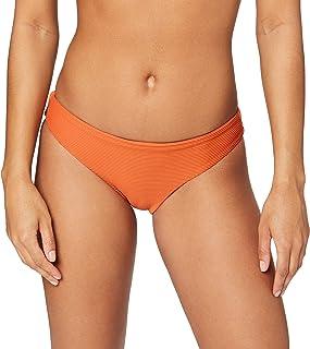 Seafolly Hipster Parte Inferiore del Bikini Donna