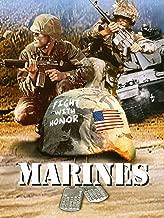 Best the marine the miz Reviews