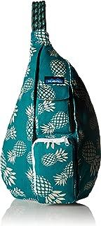 Best Sling Bag For Women of 2021