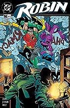Robin (1993-2009) #56 (Robin (1993-))