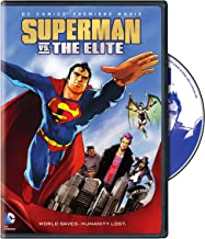 Best superman full movie watch online Reviews
