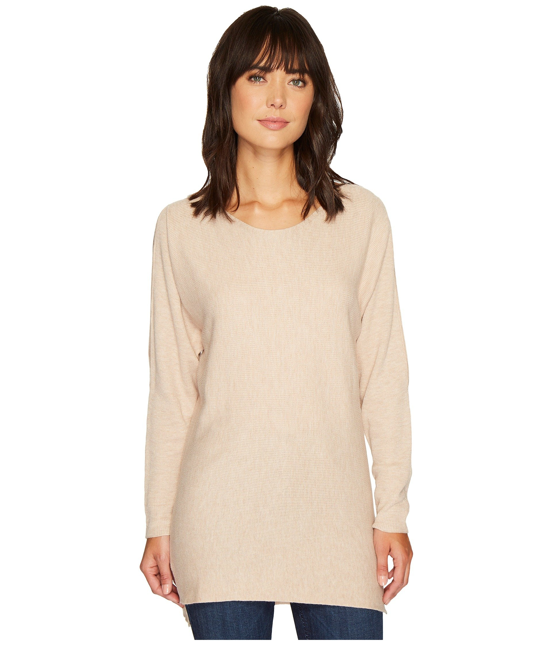 Sweaters, Women, Tunics | Shipped Free at Zappos