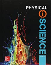 Best physical science textbook Reviews